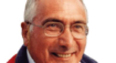 Die Crux an dem IC-Patent