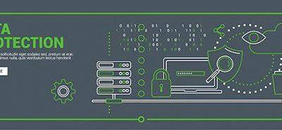 EU-DSGVO: Datenschutz statt Verunsicherung
