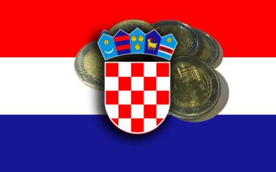 Kroatische Kurtaxe: Neuer Vorschlag auf dem Tisch