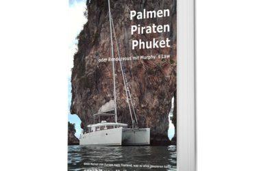 Palmen Piraten Phuket