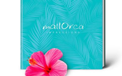 Mallorca in Bild und Wort