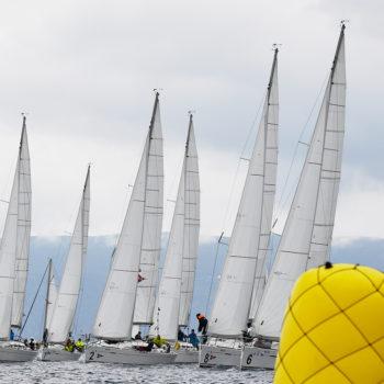 Alpe Adira Sailing Week