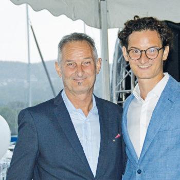 60 Jahre Boote Schmalzl