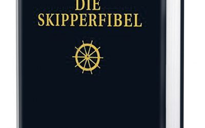 Die Skipperfibel