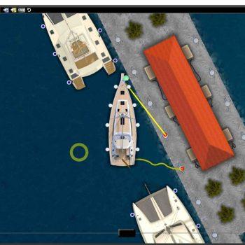 Sailing Academy online