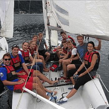 Jugend SailDays