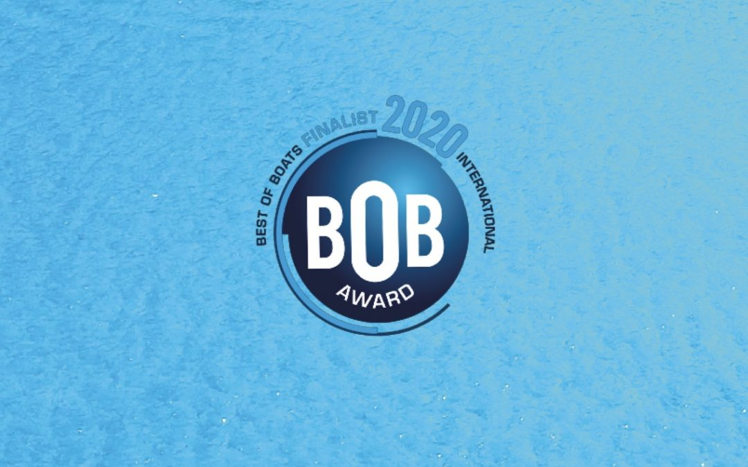 Best of Boats Awards 2020