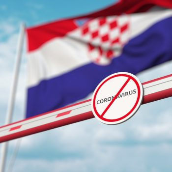 Fahrten nach Kroatien,…