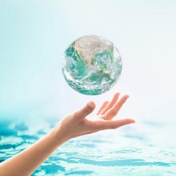 8. Juni 2021: Welttag der Ozeane