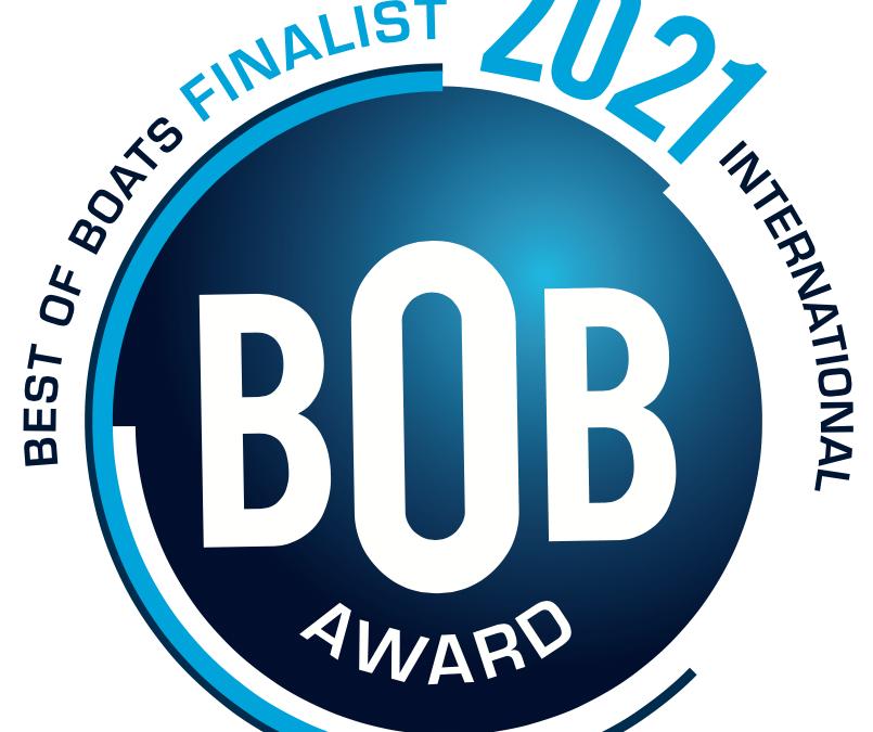 Wer wird BOB?